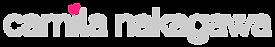 camila-logo.png