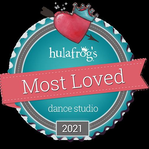 MLA-Dance-Studio-Winner-2021.png