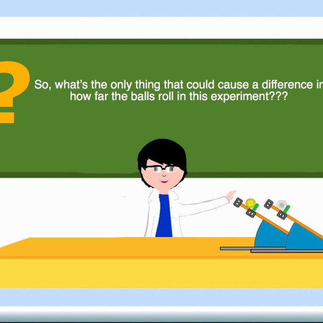 Illustration/Graphic from E-learning Module
