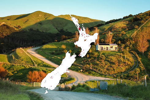 shutterstock_628354151_with panel NZ map