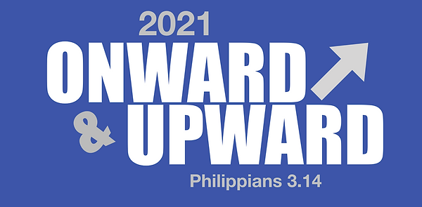 Onward & Upward Logo.png