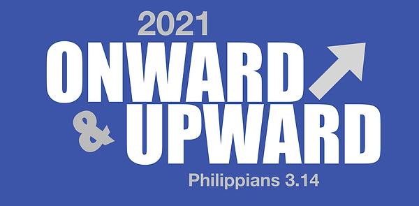Onward & Upward Logo.png