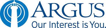 AR-Logo-tag-H-Colour.jpg