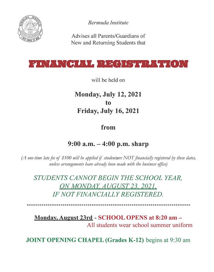 Financial Registration Flyer.jpg