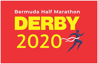 BDA-HMD-2020-RED.jpg