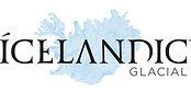 Icelandic_Logo_H-0.jpg