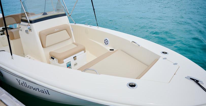 BoatClub.21-06-09.0016.jpg