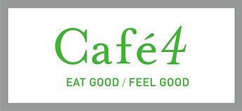 Cafe4_Logo.jpg
