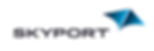 SKYPORT_MASTER_LOGO_RGB[1].png