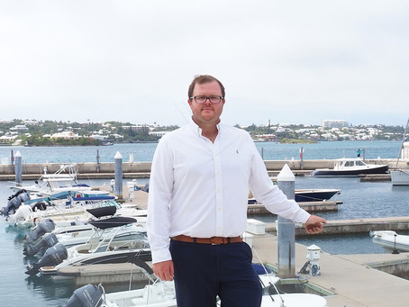 Programme offers boats 'hassle-free' access