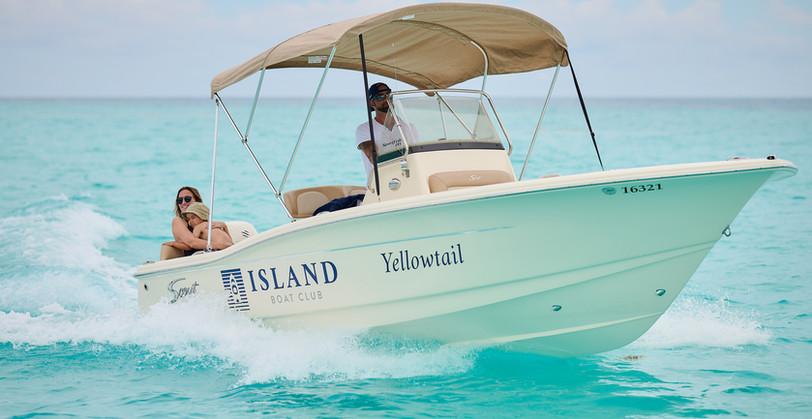 BoatClub.21-06-09.0320.jpg