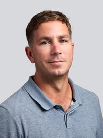 Ryan Outerbridge