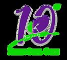 KoC 10th Anniversay Badge (1).png