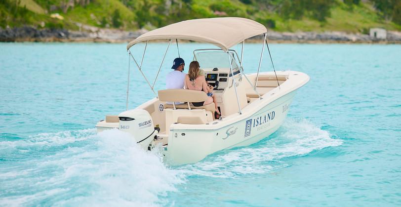 BoatClub.21-06-09.0332.jpg
