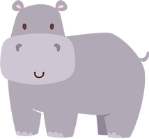 hippo.png