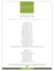DV_016_Function_Menus_1200X1600_Page_4.p