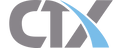 CTX logo