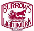 BurrowsLightbournRedlogo.jpg