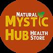 Natural Mystic logo 03.png