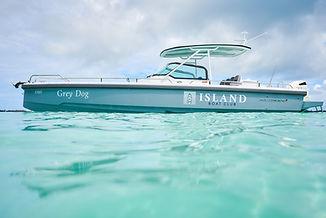 20-08-21.BoatClub-0160.jpg