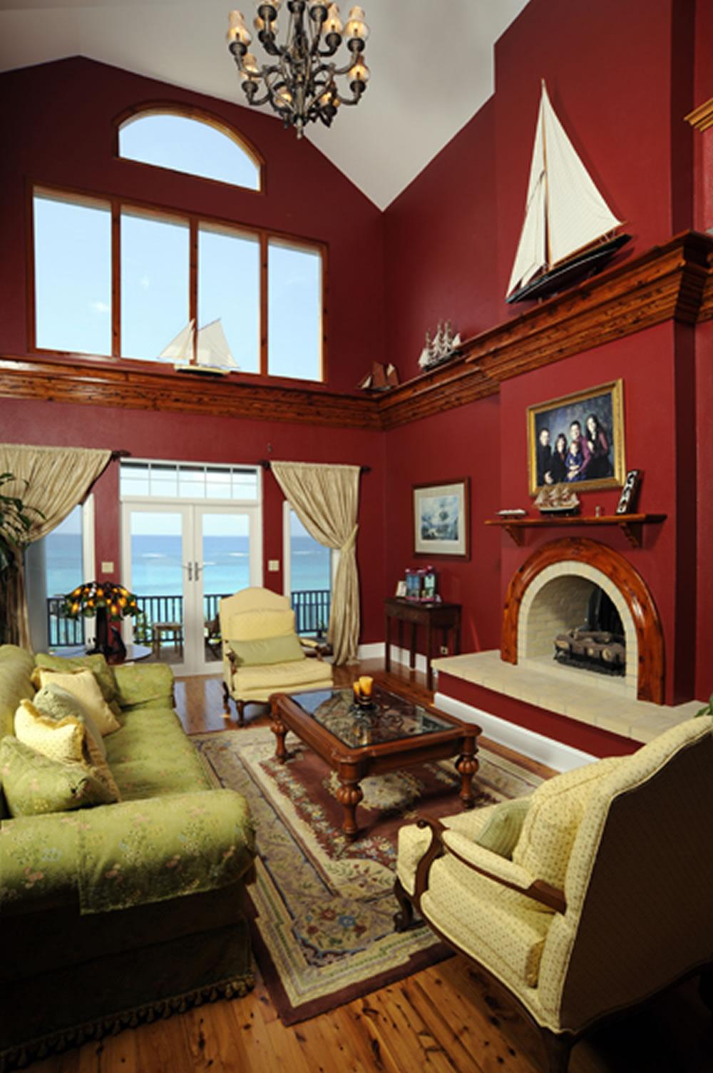 Living_room_Cross_Bay_0108