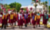 BI Grad 2020 .png