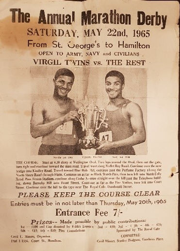 Virgil Twins History.jpg