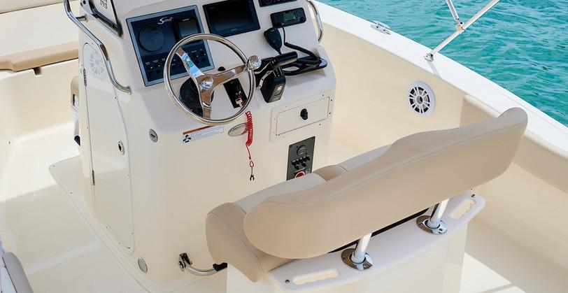 BoatClub.21-06-09.0005.jpg