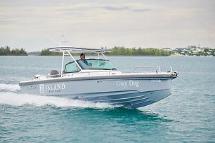20-08-21.BoatClub-0212.jpg