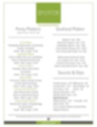 DV_016_Function_Menus_1200X1600_Page_3.p