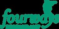 FW_restaurant_EG_logo_2013.png