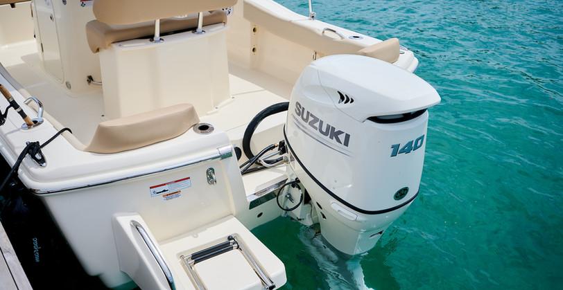 BoatClub.21-06-09.0004.jpg