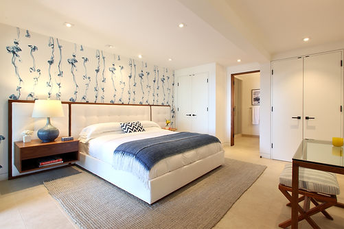 22-20181006 43 Malibu bottom bedroom.jpg