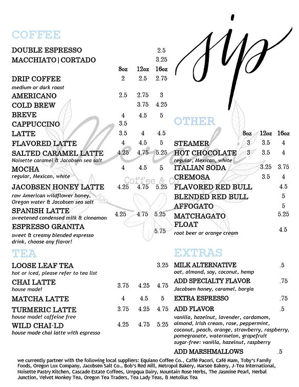 FINAL SIP MENU! DEC2020 IMAGE.jpg