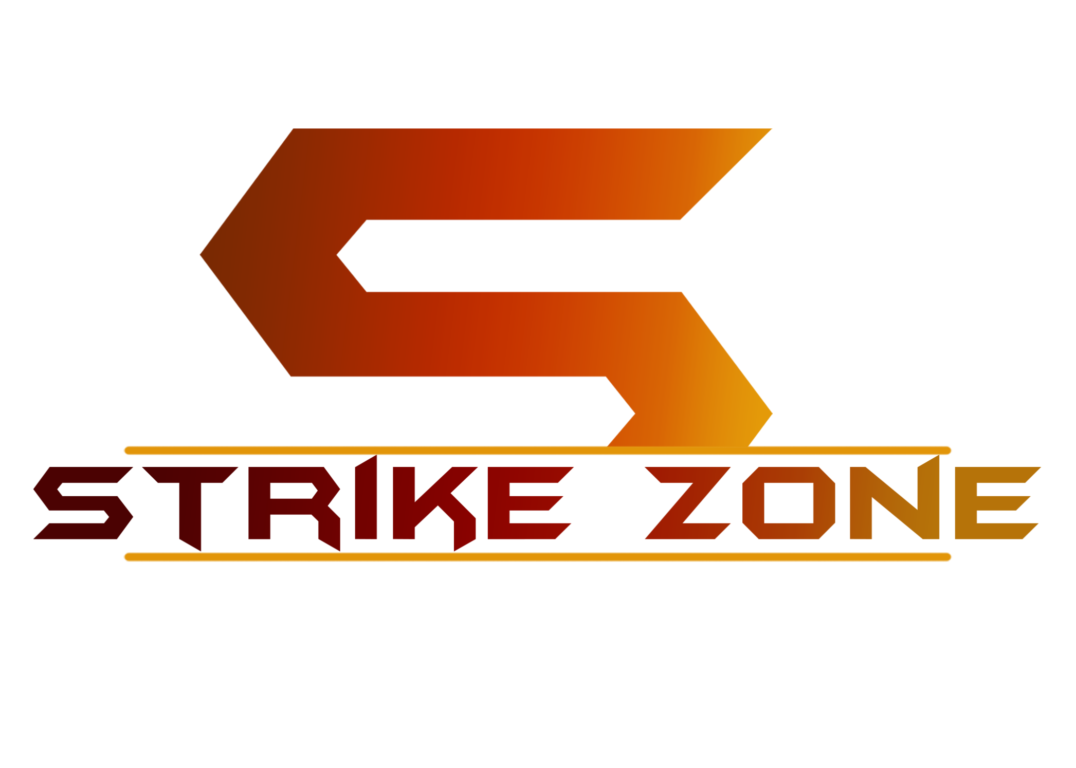 Laser Tag Booking