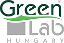 Green Lab logo.png