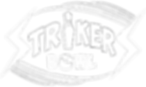 Strikers_Bowl_Logo.png