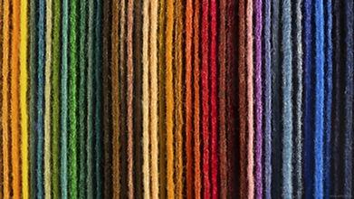 Imagen fondo lana para red.jpg
