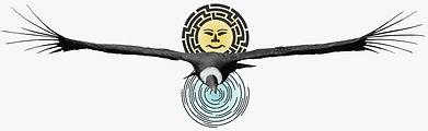 washi logo.jpg