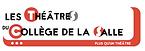 TCS_logo1_fondblanc.png