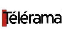 logo_Telerama_.png