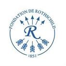 Fondation de Rothschild