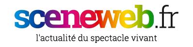 logo sceneweb.png