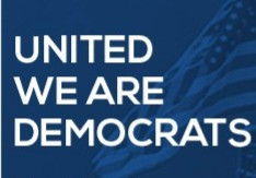 United We Are Democrats