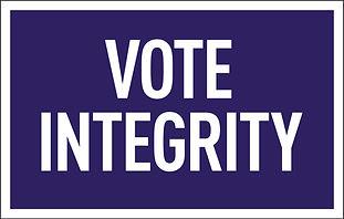 20-2023  Vote integrity 14x22 no logo.jp