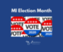 Election Month Facebook.png