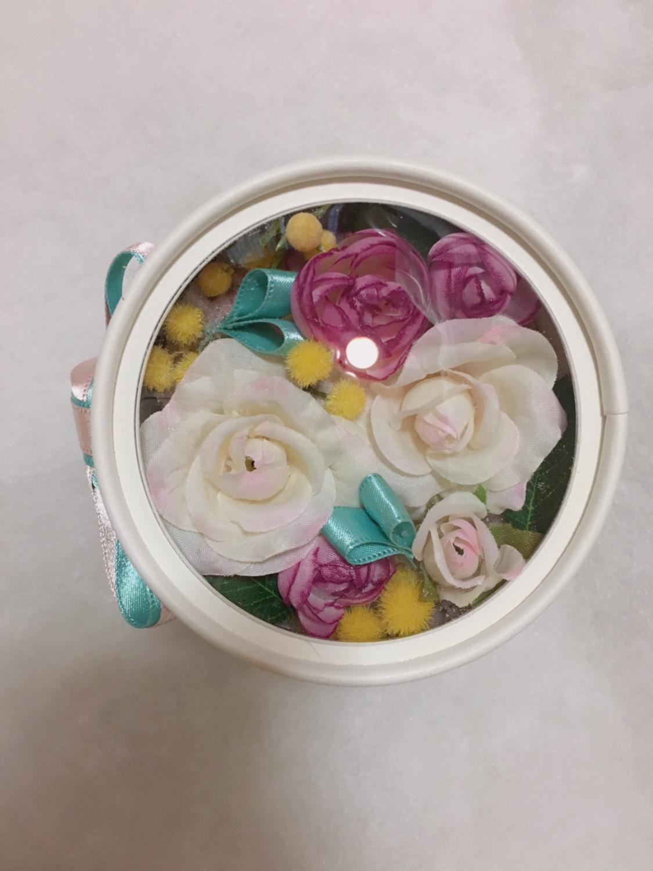 Flower Box2