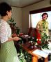 Ikebana Workshop3