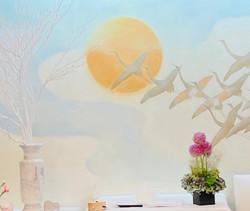 イベント装花 Flower Decoration