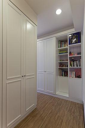 室內設計  室內裝修  裝潢